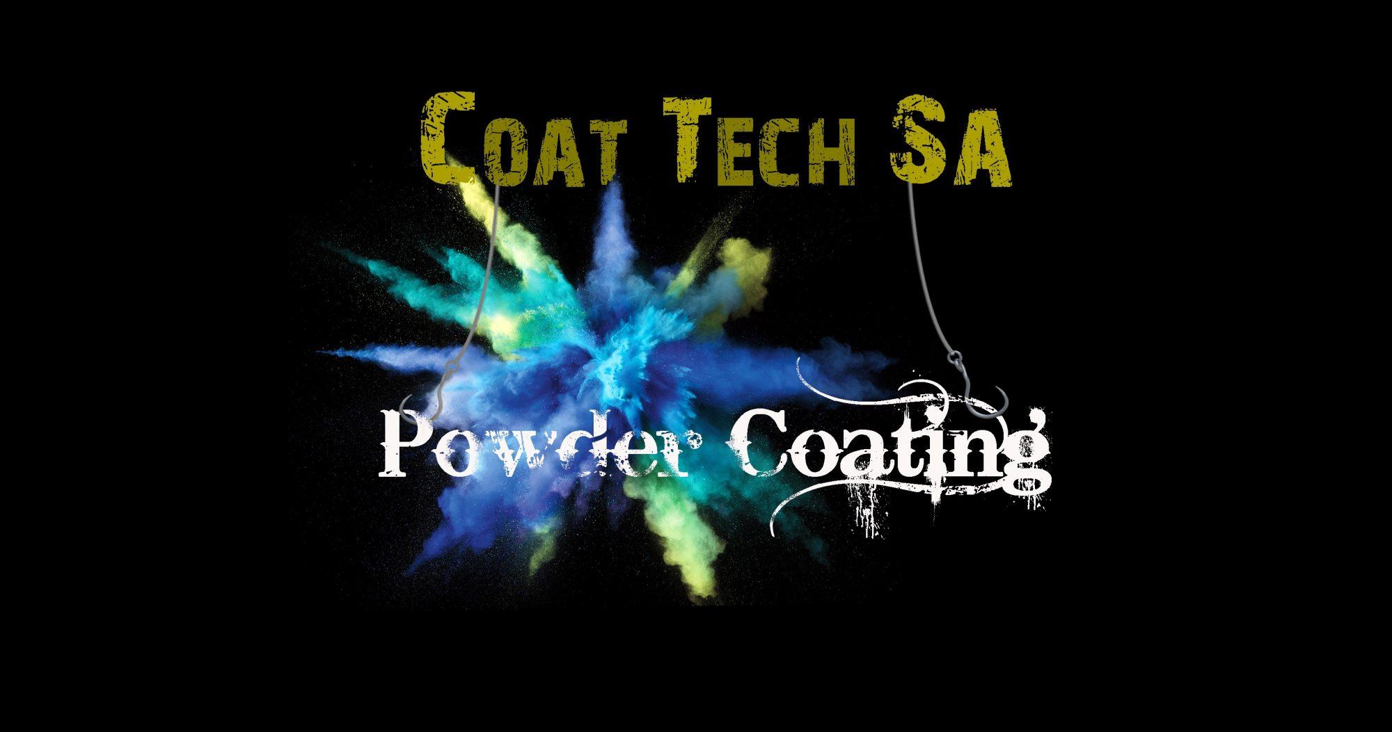 Coat Tech SA